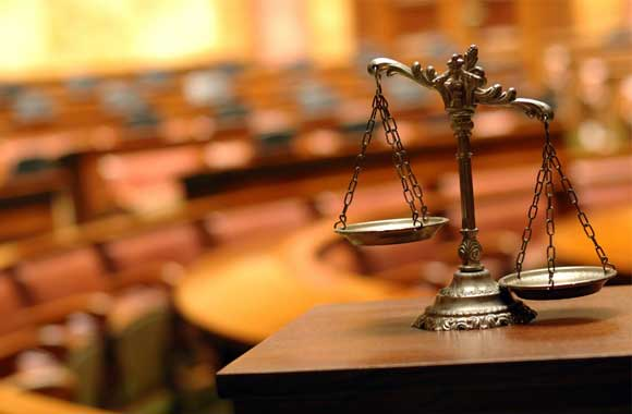 Jurisprudence-program