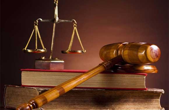 Legal-counselneww33